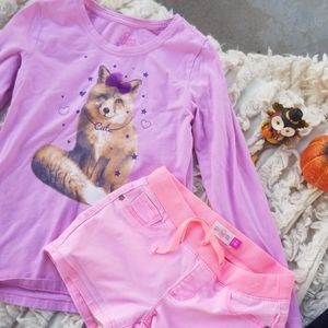 Other - Lil girls bundle of clothes.